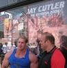 Jay-Cutler_112