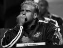 Jay-Cutler_70