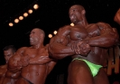 Ronnie-Coleman_101