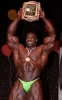 Ronnie-Coleman_102