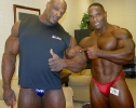 Ronnie-Coleman_105