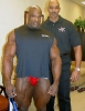 Ronnie-Coleman_106
