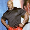 Ronnie-Coleman_108
