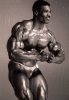 Ronnie-Coleman_109