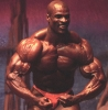 Ronnie-Coleman_114