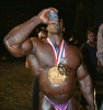 Ronnie-Coleman_121