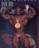 Ronnie-Coleman_124