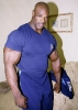 Ronnie-Coleman_127