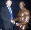 Ronnie-Coleman_12