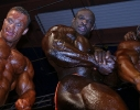 Ronnie-Coleman_131