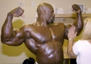 Ronnie-Coleman_132