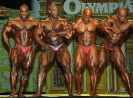 Ronnie-Coleman_136