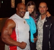 Ronnie-Coleman_137