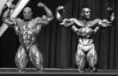 Ronnie-Coleman_13