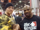 Ronnie-Coleman_140