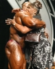 Ronnie-Coleman_141