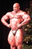 Ronnie-Coleman_144