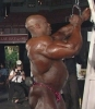 Ronnie-Coleman_145