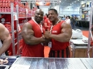 Ronnie-Coleman_146