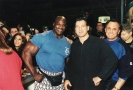Ronnie-Coleman_147