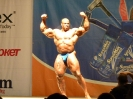 Ronnie-Coleman_149