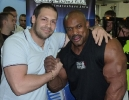 Ronnie-Coleman_150
