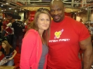 Ronnie-Coleman_154