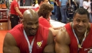 Ronnie-Coleman_156