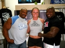 Ronnie-Coleman_157