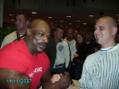 Ronnie-Coleman_158