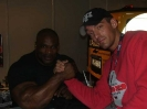 Ronnie-Coleman_159