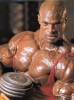 Ronnie-Coleman_160