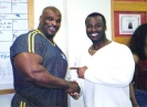 Ronnie-Coleman_161