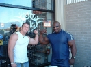 Ronnie-Coleman_162