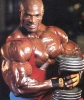 Ronnie-Coleman_163