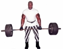 Ronnie-Coleman_165