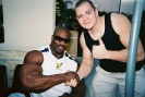 Ronnie-Coleman_166