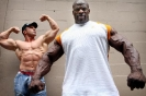 Ronnie-Coleman_168