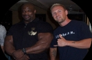 Ronnie-Coleman_169