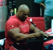 Ronnie-Coleman_173