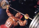 Ronnie-Coleman_174