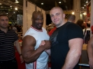 Ronnie-Coleman_177