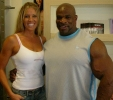 Ronnie-Coleman_179