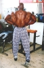 Ronnie-Coleman_17