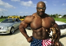 Ronnie-Coleman_180