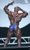 Ronnie-Coleman_182