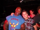 Ronnie-Coleman_185
