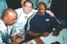 Ronnie-Coleman_186