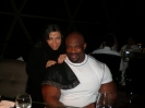 Ronnie-Coleman_187