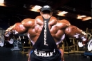 Ronnie-Coleman_192